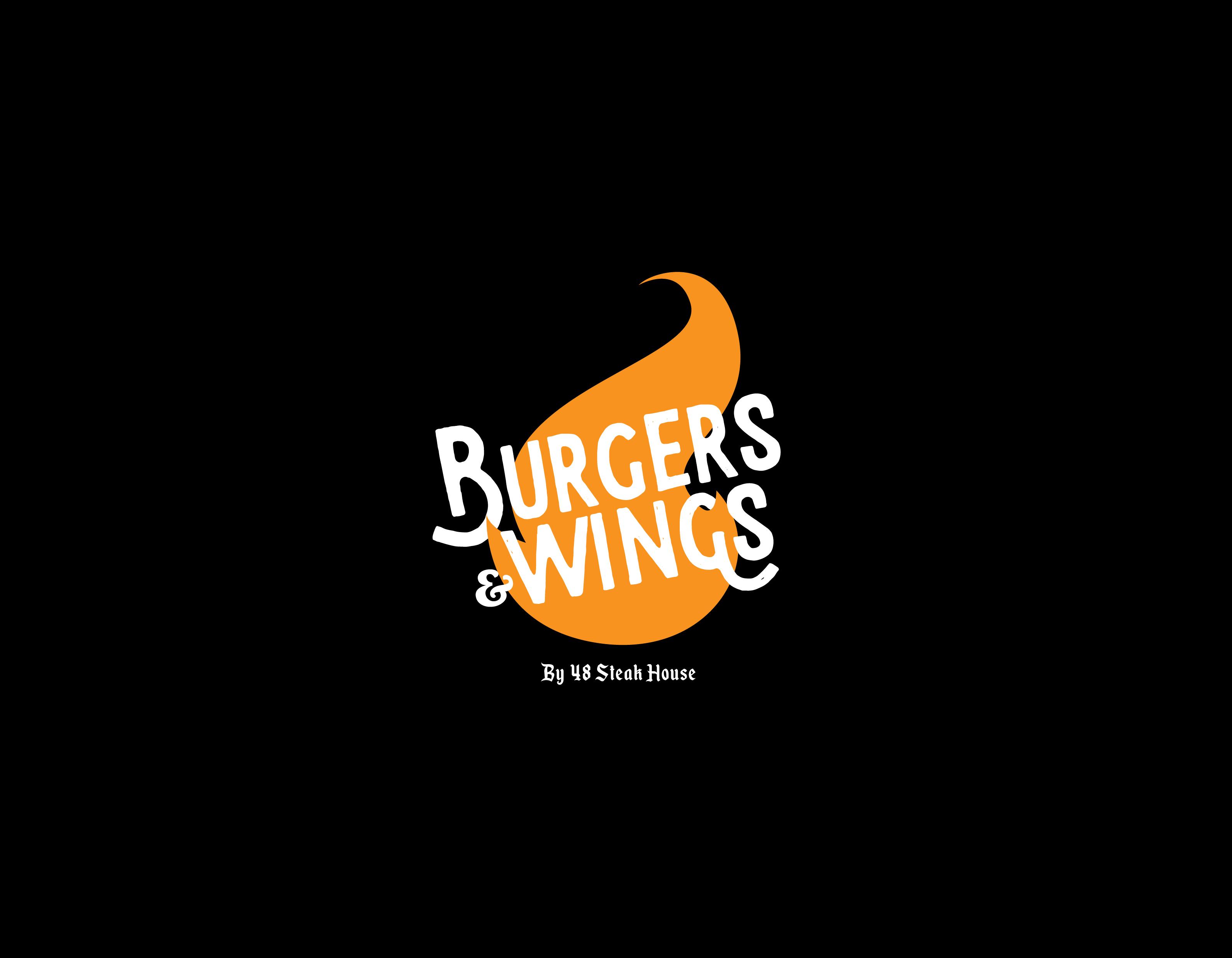 Burgers_Wings - BrandFinal_Mesa de trabajo 1 copia 2