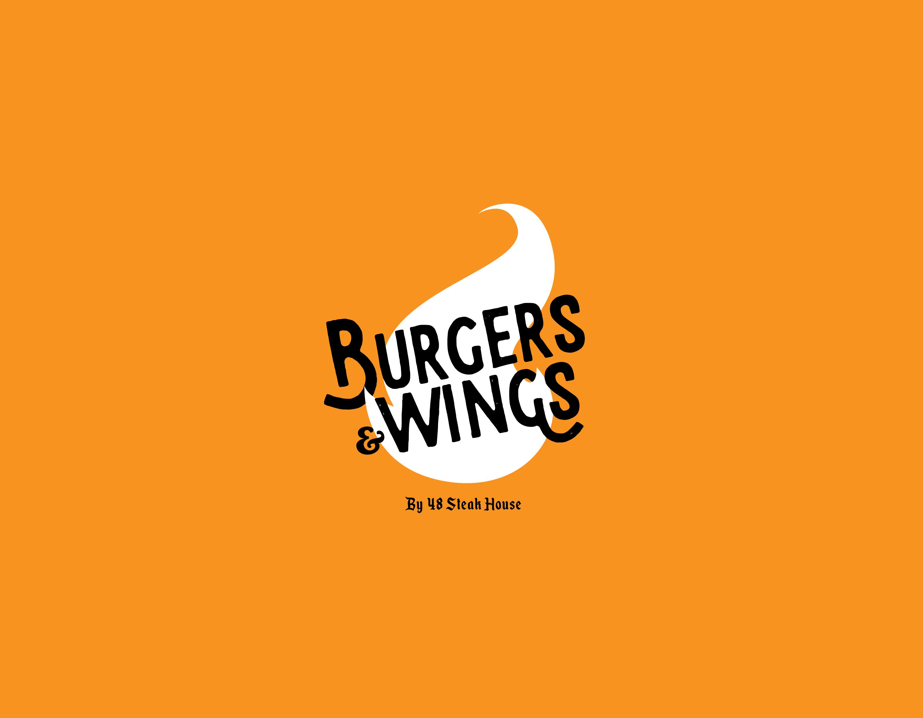 Burgers_Wings - BrandFinal_Mesa de trabajo 1 copia
