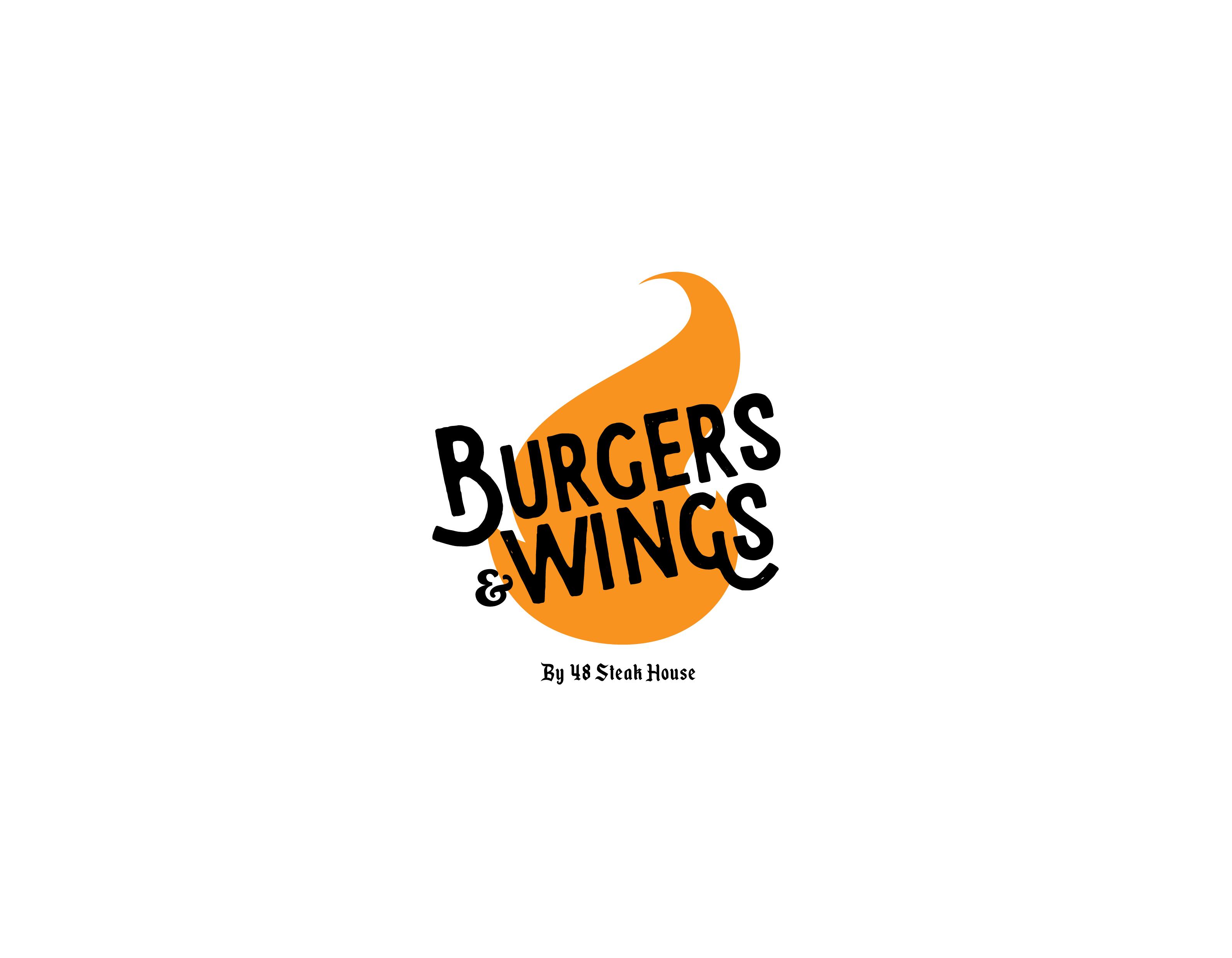 Burgers_Wings - BrandFinal_Mesa de trabajo 1