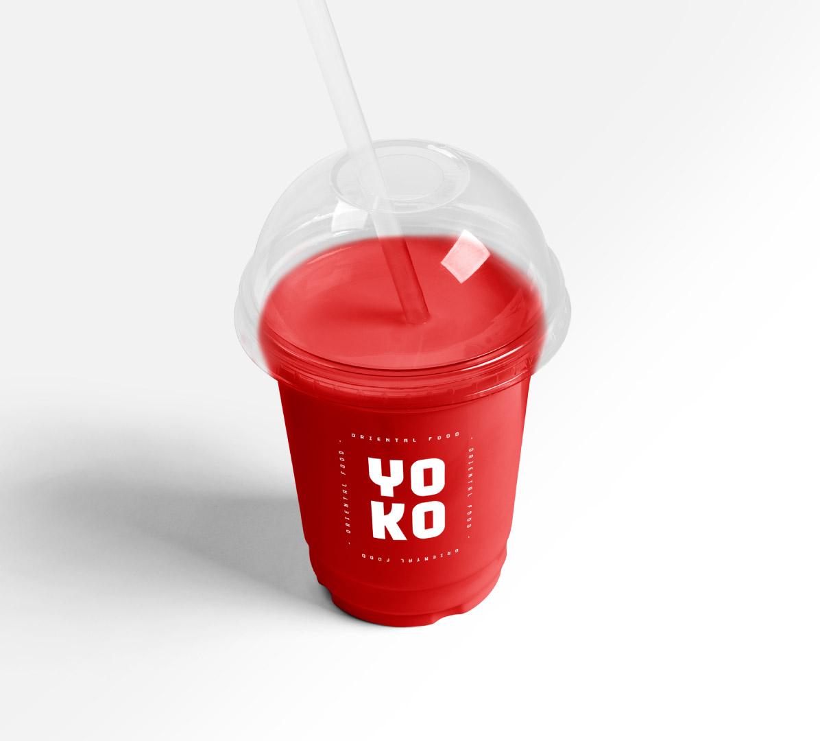 yoko5